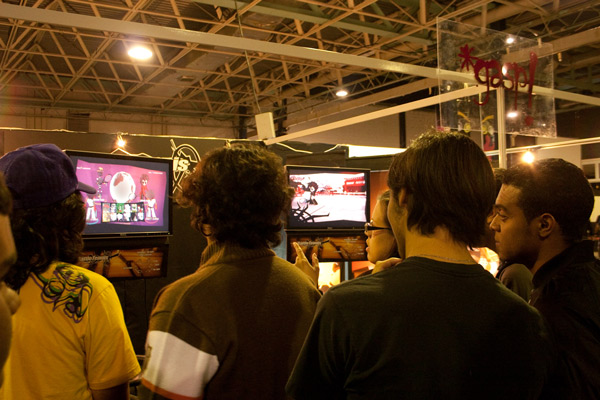gamexpo09_-(1-of-1)-3