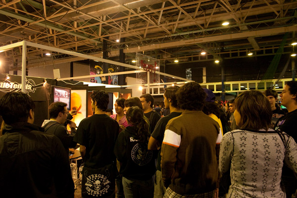 gamexpo09_-(1-of-1)